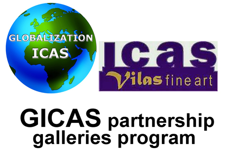 Gicas partnership small logo