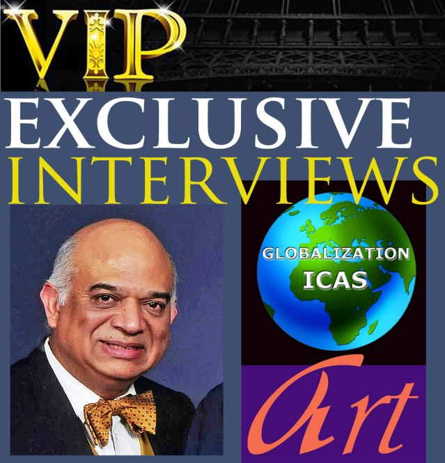 exclusive-interviews1