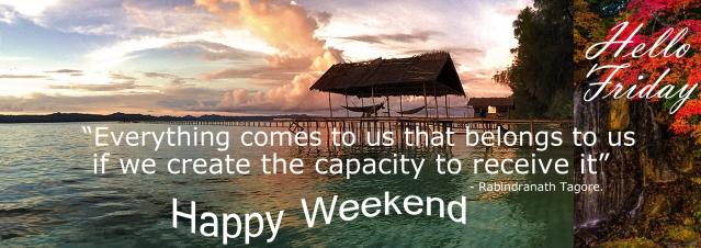 happy-weekend-14-oct-2016