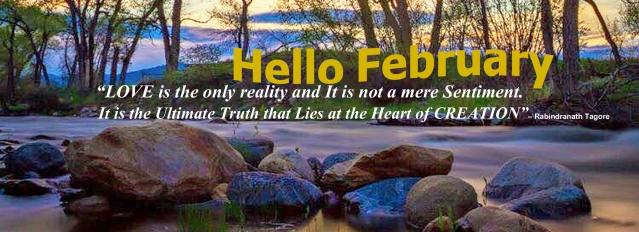 hello-february-2017