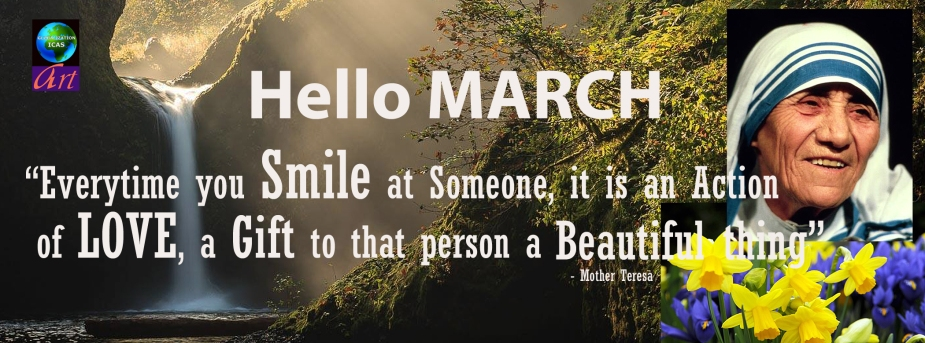 hello-march-mother-teresa