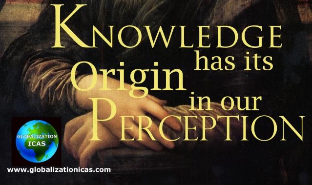 Leonardo davinci quote3