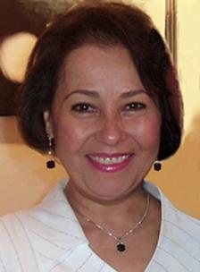 MonaYoussef