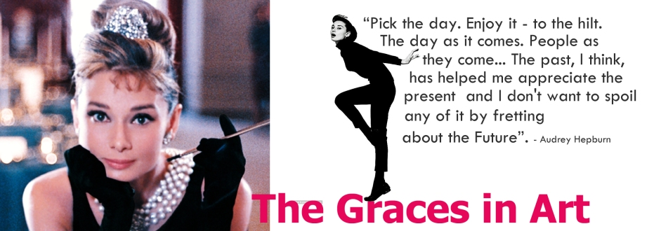 the-grace-in-art-audrey-hepburn-copy