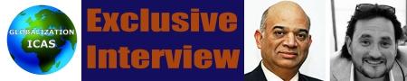 gicas-exclusive-intervws-david-flower-copy