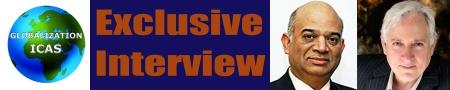 GICAS Exclusive Intervws Jake Fernandez
