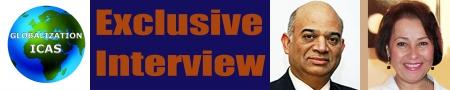 gicas-exclusive-intervws-mona-yousseff