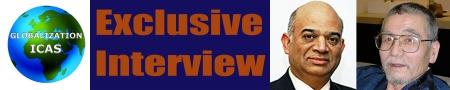 GICAS Exclusive Intervws Shiho K