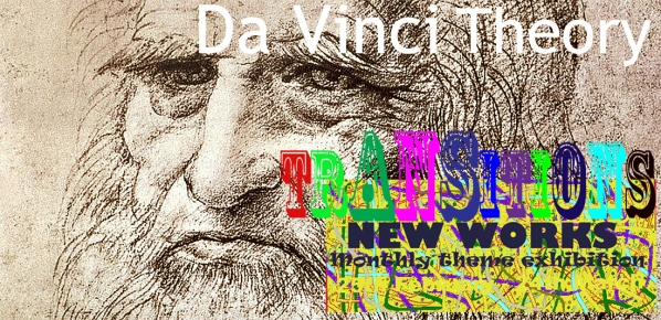 Leonardo-da-Vinci-sketch-transitions header