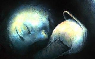 Artist: Jose Maria Diaz Title: Sueno view 2