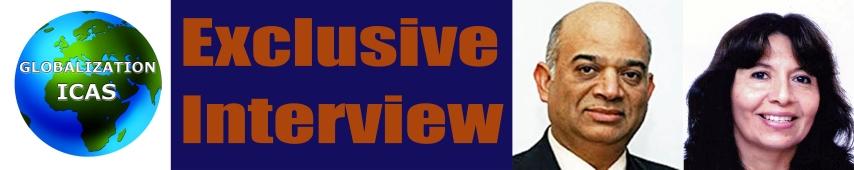GICAS Exclusive Intervws Hermania Haro Gulsman