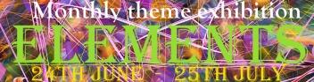 June elements