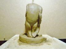 Artist: Panteleimon Souranis Title: Image 4