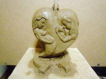 Artist:Panteleimon Souranis Title: Image 2