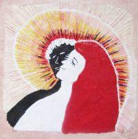 Artist: Edgar Plaute Title: Love image 3