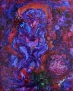Artist: Guy Brock Title: Soul mates