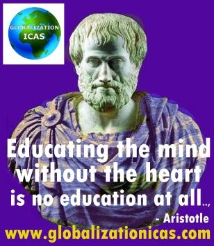 Aristotle banner 2014