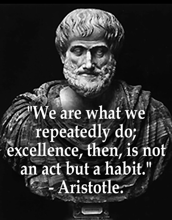 aristotle-success-small image