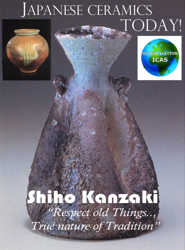 Japanese Ceramics Today1