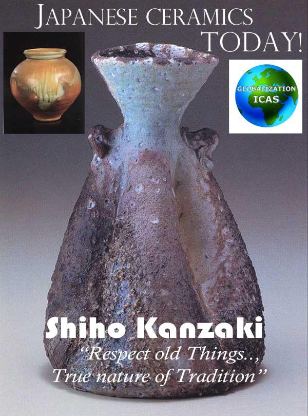 Japanese Ceramics Today1