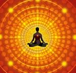 meditation figure1