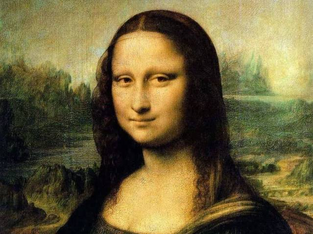 Mona-Lisa-by-Da-Vinci-fine-art