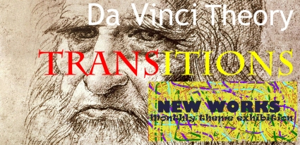 Leonardo-da-Vinci-sketch-Transitions
