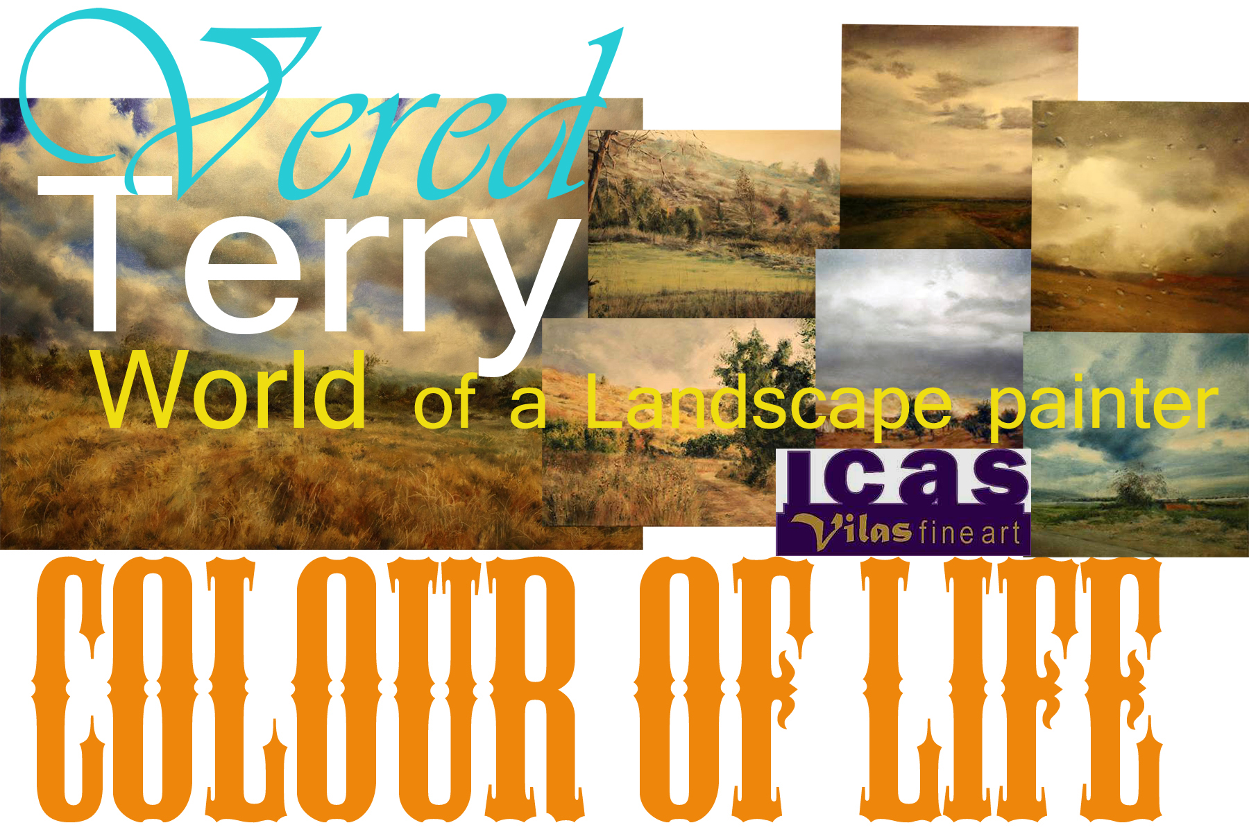 - globalization-and-culture-colour-of-life-vered-terry1