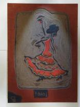 Artist: Edgar Plaute Title: Image 2