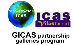 Gicas partnership logo