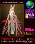 GICAS Mike Halem image 2 March 2014 collection