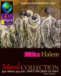GICAS Mike Halem image 3 March 2014 collection