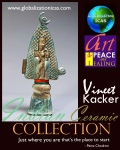 Indian Ceramic Collection Vineet Kacker image 4