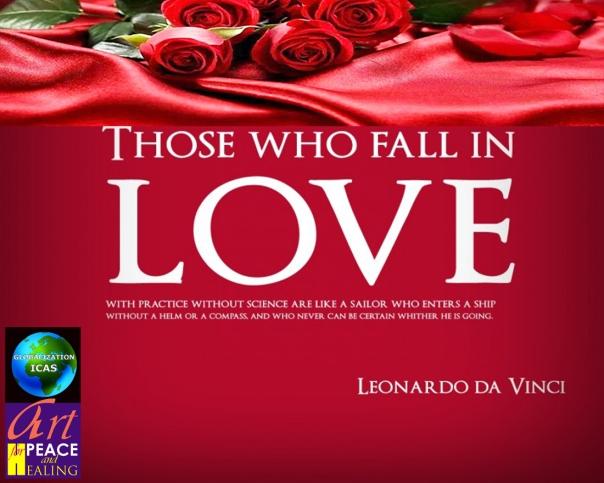 leonardo-quotes-2_GICAS