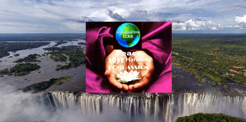 Victori Falls Lusaka Zambia copy