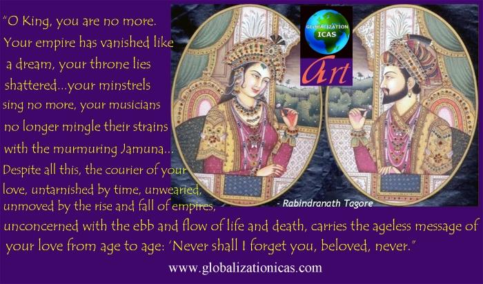 mumtajtaj large image poem 2