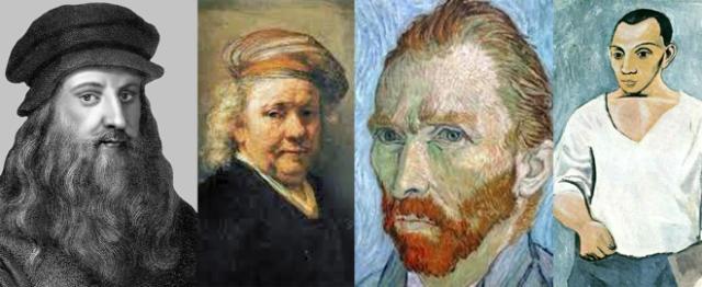 portrait masterartists3