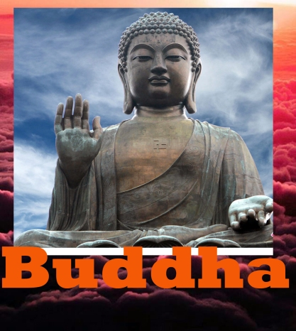 Buddha header2