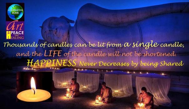 buddhacandlelightmonks5