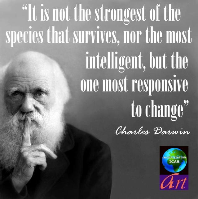 CharlesDarwinTheory