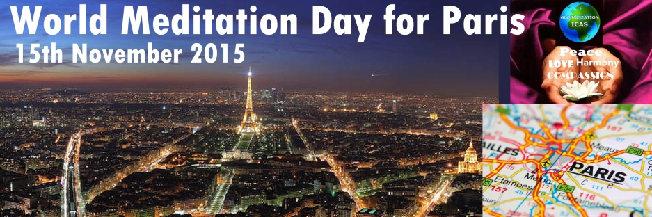 WORLD MEDITATION DAY FOR PARIS copy