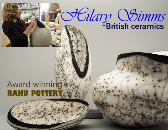 hilary-simms-ceramic-art-raku-pottery