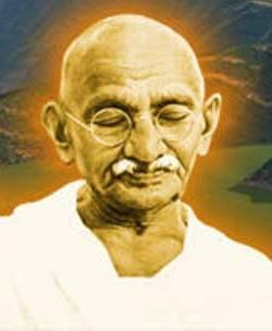mahatma-gandhi1111