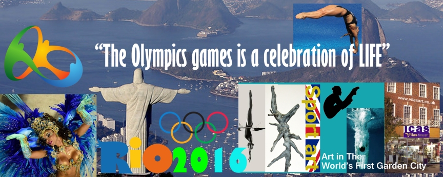Rio 2016 celebration copy