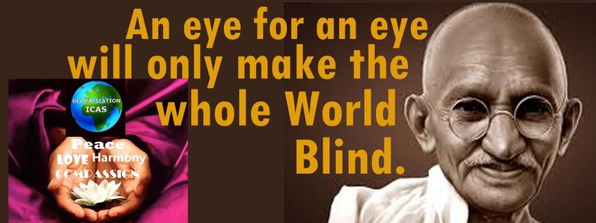 Gandhi Inspiration No2 WMFPH.