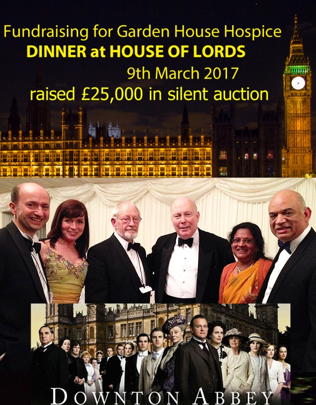 Dinner at House of Lords copy