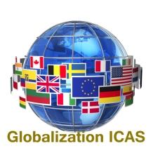 GLOBALIZATIONICASLOGO2