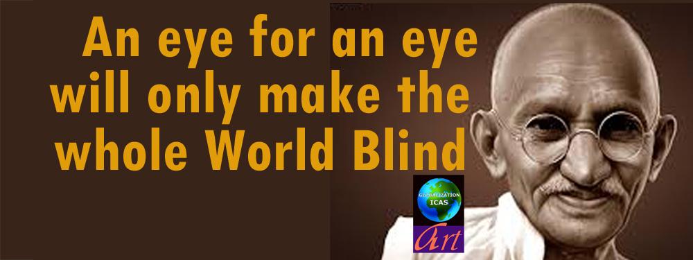 Gandhi Inspiration No2.jpg