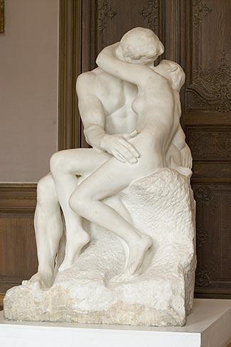 Rodin_thekiss