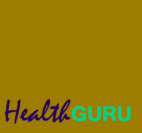 health-guru-logo3-copy